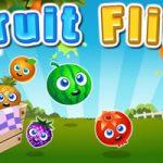 Fruta Flip