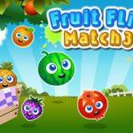 Fruta Flip Match 3