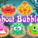 Burbujas fantasma