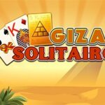 Solitario Giza