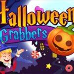 Capturadores de Halloween