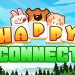 Feliz conexión