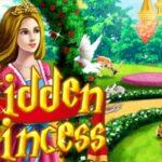 Princesa oculta