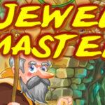 Maestro de joyas