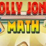 Matemáticas Jolly Jong
