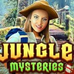 Misterios de la selva