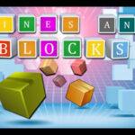 Líneas y bloques