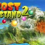 Isla perdida 2