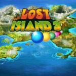Isla perdida 3