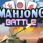 Batalla de Mahjong