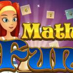 Diversión matemática