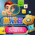 Búsqueda de matemáticas