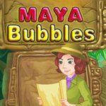 Burbujas mayas