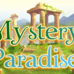 Paraíso misterioso