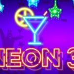 Neón 3