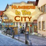 Números en la ciudad