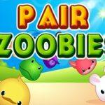 Par Zoobies
