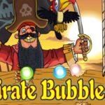 Burbujas piratas