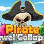 Colapso de joya pirata