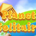 Solitario Planeta