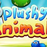Animales De Peluche