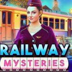 Misterios ferroviarios