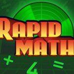 Matemáticas rápidas