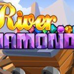 Diamantes del río