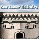 Solitario Sea Tower