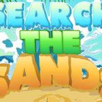 Buscar en las arenas