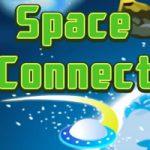 Conexión espacial
