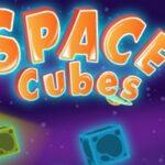 Cubos espaciales