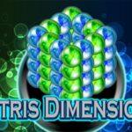 Dimensiones de Tetris