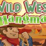 Ahorcado del salvaje oeste