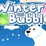 Burbuja de invierno