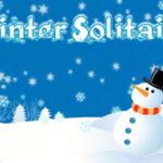 Solitario de invierno