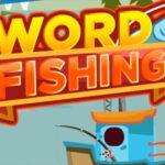 Pesca de palabras