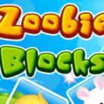 Bloques de Zoobie
