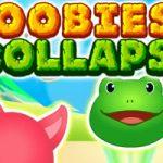 Colapso de Zoobies